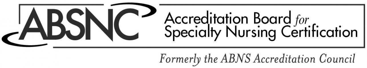 ABSNC Logo