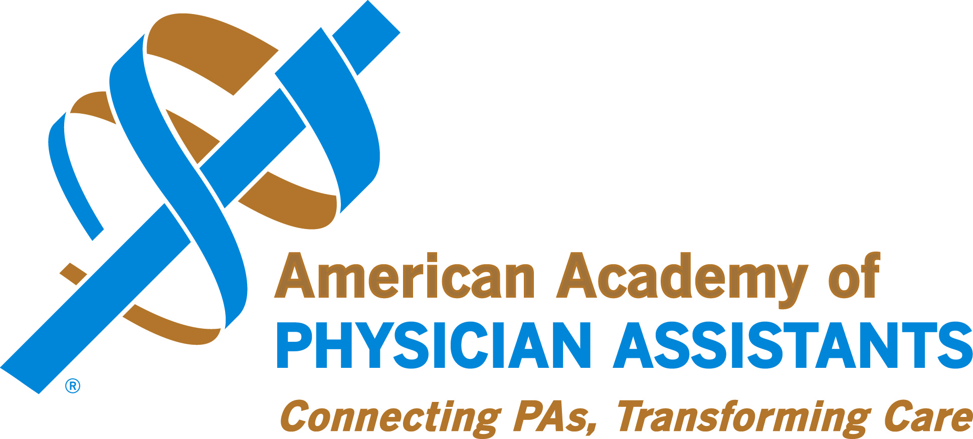 Aapa American Academy Of Physician Assistants