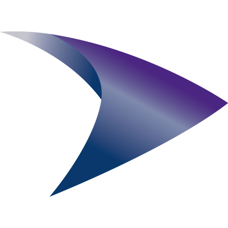 Parallon Workforce Management Logo