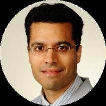 Dr. Rajeev Puri