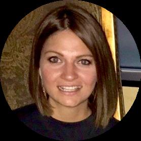 Priscilla Ostovich, Surgical Director