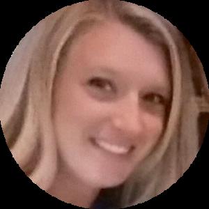 Amy Burton, ASP Surgical Assistant